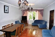 Гостевой дом Приморский Парк