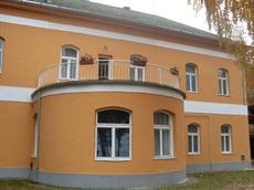 BF Hotel Lake Balaton