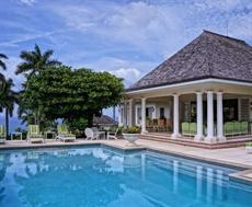 Дом для отпуска The Tryall Club & Resort Villas Montego Bay