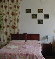 Отель Casa Colonial Nivia