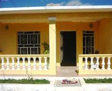 Отель Casa Margot y Tata