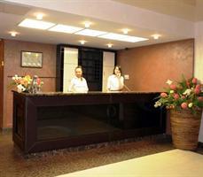 Бизнес-Отель Дипломат