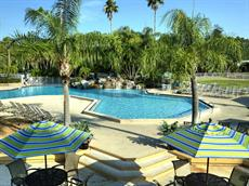 International Palms Resort & Conference Center