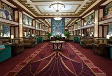 Edison Hotel New York City