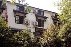 Хостел Hangzhou Touran Backpack Hostel