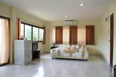 Гостевой дом Laemya Inn Rayong