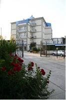 Гостиница Ас-Эль