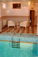 Мини-отель Гостиничный комплекс Romano House