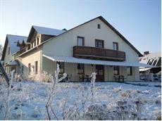 Гостевой дом Отель Винтаж Сурикова