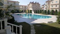 Отель King Cleodora Residence