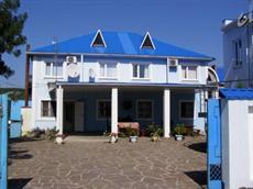 Отель Идилия