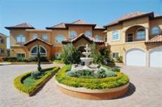 Отель Guest House - Studio Apartment - Montego Bay