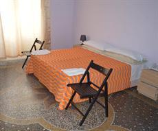 Отель Sumary