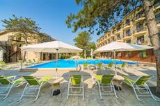 Alean Family Resort & SPA Doville 5* Ultra All Inclusive