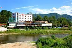 Traum Hotel Condo