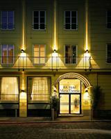 K+K Hotel Maria Theresia