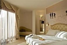 Hotel Sovrana