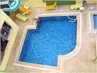 Отель Delfino Alanya