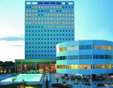 Отель East Anatolia