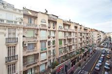 Апартаменты Modern Stylish Apartment Centre of Nice Nice