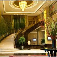 Отель South China Hotel Hangzhou