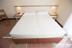 Отель Hotel Vittoria Orlandini