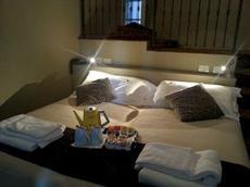 Отель Hotel Nuovo Nord