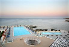 Eden Roc Resort Hotel