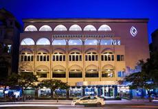 Отель Thang Long GTC Hanoi