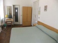 Отель Hotel Maristella