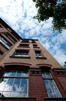Jugendhotel berlincity