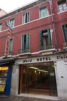 Hotel Universo & Nord