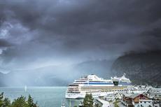 Eidfjord Fjell & Fjord Hotel