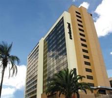 Отель Nam Hai 2 Hotel