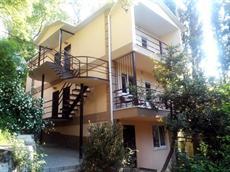 Гостевой дом Дмитриева