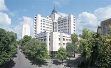 Отель Национальный