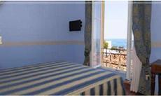 Отель Hotel Belle Epoque Sanremo