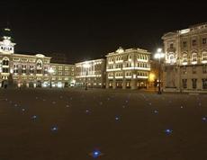 Отель Hotel Duchi Vis a Vis