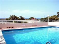 Вилла Paradise Ashia Villas