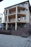 Гостевой дом Mister Ru