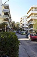 Апарт-отель Stay Hotel Hostel Apartments