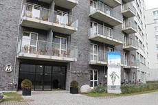 Mondrian Suites Berlin am Checkpoint Charlie