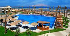 Coral Sea Sensatori Resort