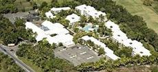 Отель Melody Hotel