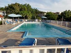 Отель Baywatch Beach at Montego Bay Club