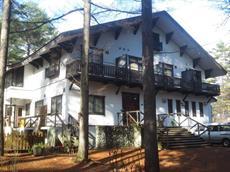 Отель Hakuba Kurumaya