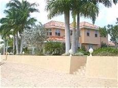 Вилла Paradise Montego Bay Beachfront Villa