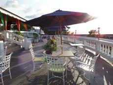 Отель Daydream Beach at Montego Bay Club