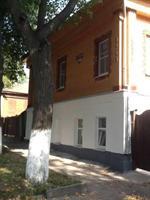 Гостевой дом Гостевой дом У Анны в центре Суздаля