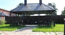 Гостевой дом Комфорт